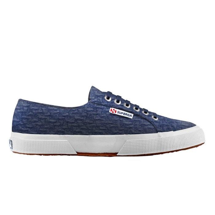 """Bild Sneakers """"Sneaker Casual"""" SUPERGA"""