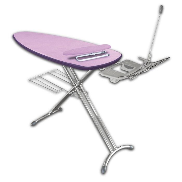 Table repasser 618 celesta widex silver la redoute - Table a repasser widex ...