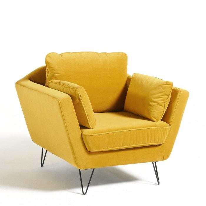 Fauteuil Chambre Ado Ikea Fauteuil Jardin Vago U2013 23 Grenoble Une Chambre Du0027ado Fille