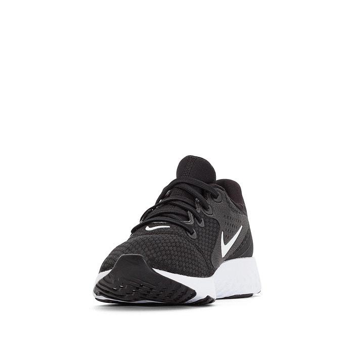 b21948bec21 Rebel react running shoes