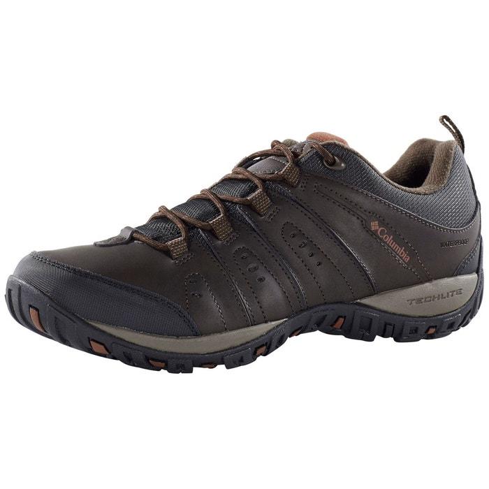 b603a68b481 Peakfreak woodburn ii shoes waterproof men