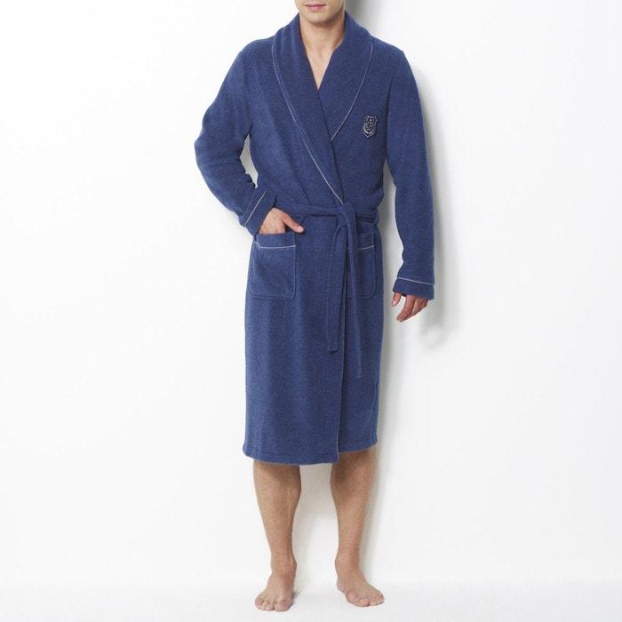 La Redoute Robe De Chambre