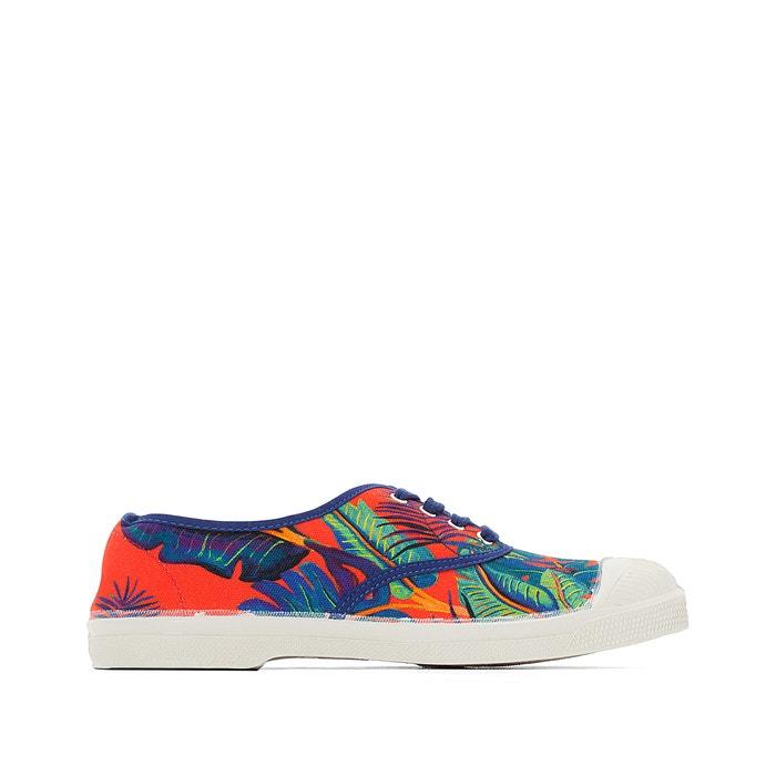 afbeelding Sneakers Liberty BENSIMON