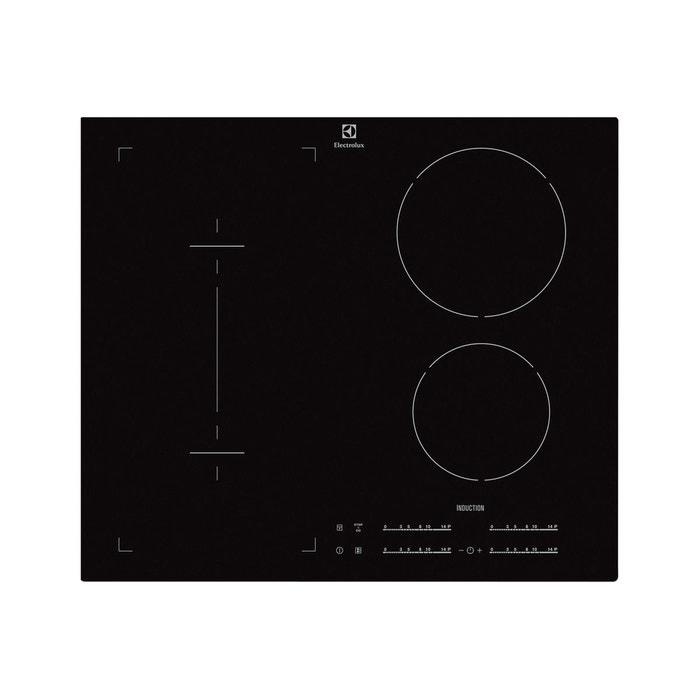 table de cuisson induction table de cuisson induction. Black Bedroom Furniture Sets. Home Design Ideas