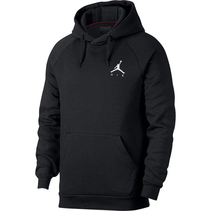 45bb79a026a5 - sweat jordan jumpman fleece - 940108 Jordan | La Redoute