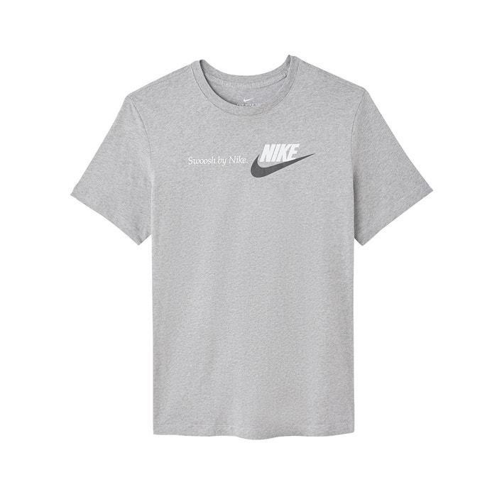 Nike Shirt T T Sportswear Sportswear T Shirt Shirt Nike Sportswear Nike wOlZkuTXPi
