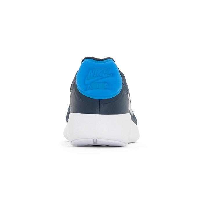 Air Zapatillas Max Essential Modern NIKE xZYw4q55