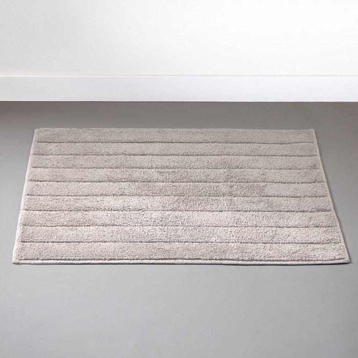 Tappeto da bagno 1300g/m²  La Redoute Interieurs image 0