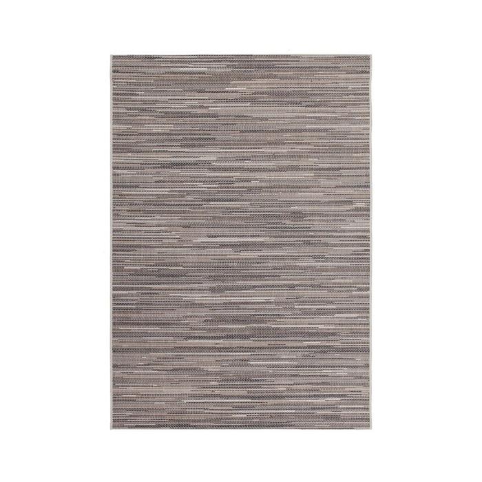 tapis int rieur et ext rieur effet sisal en polypropyl ne beige opus beige allotapis la redoute. Black Bedroom Furniture Sets. Home Design Ideas