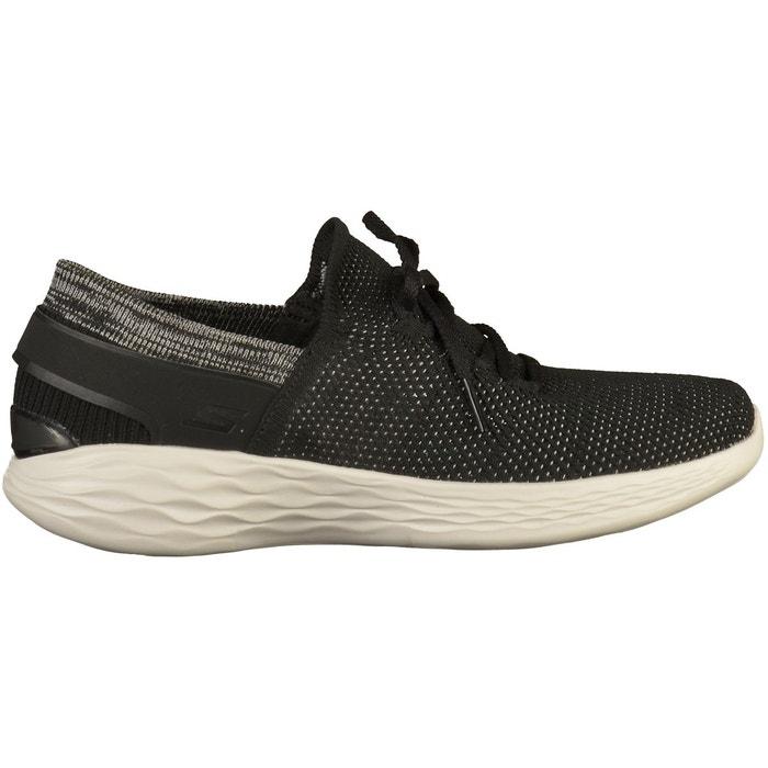 Collections Bon Marché Sneaker Skechers Faux Pas Cher Offres De Sortie onYyg