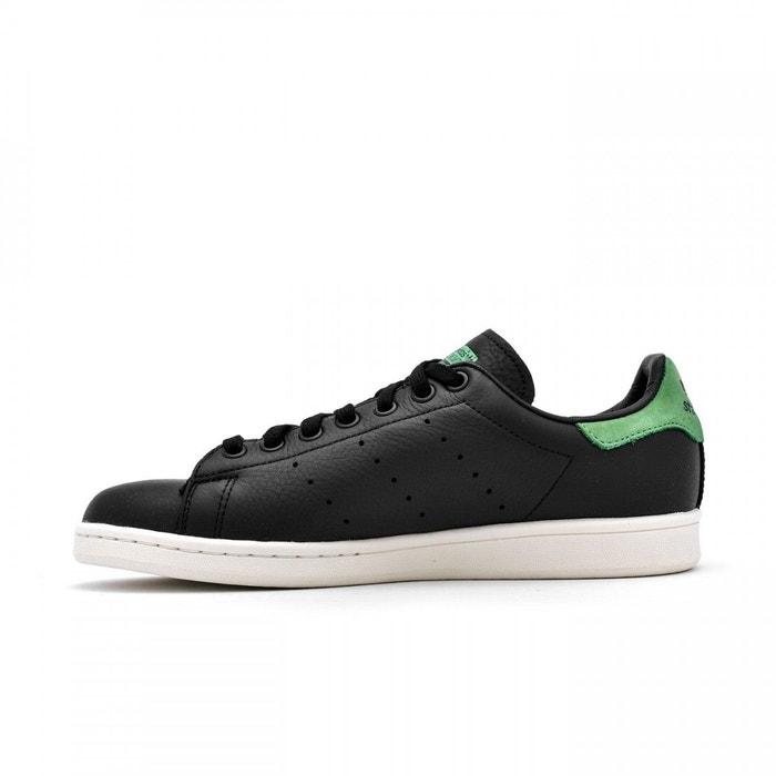 Basket adidas Originals Stan Smith - BZ0458 adidas Originals