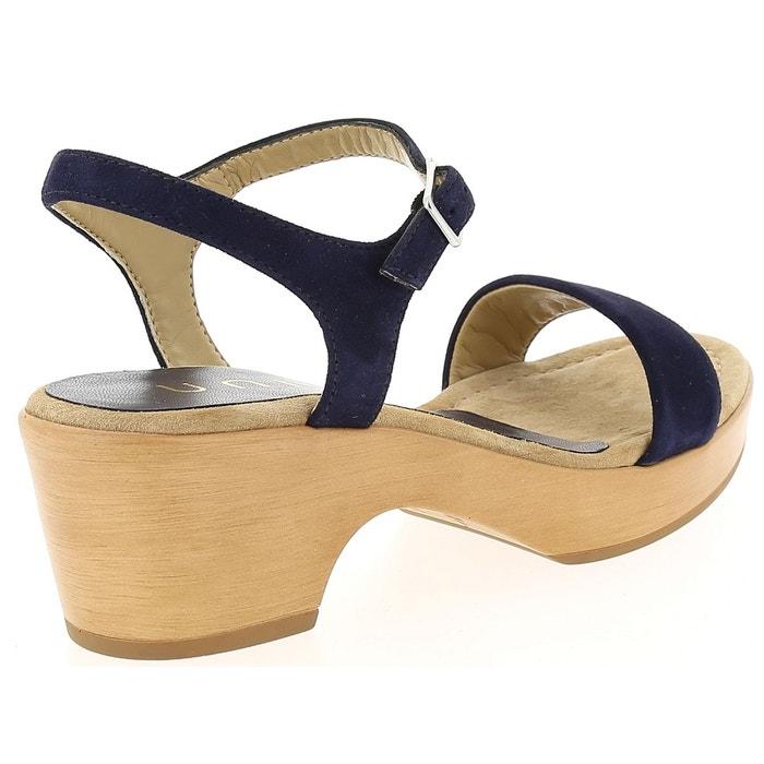 Sandales et nu-pieds unisa irita Unisa
