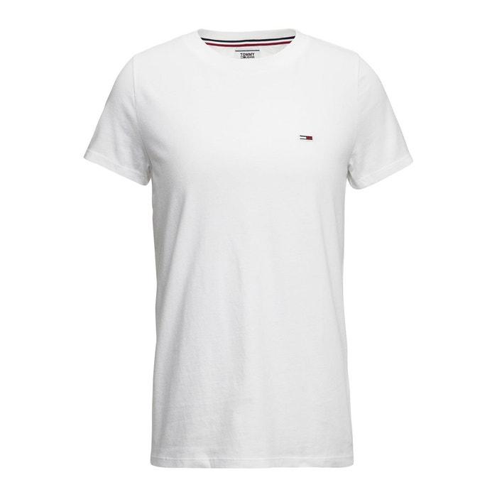 Tommy Classics T Shirt