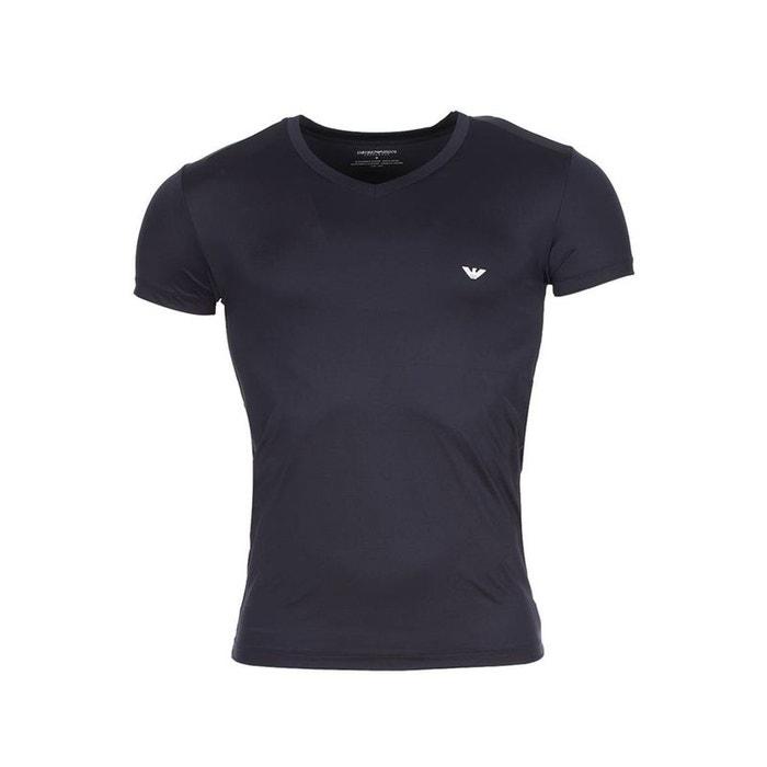 c288adf2bd9 Tee-shirt ea7 emporio armani - 110810-cc747-00135 Ea7
