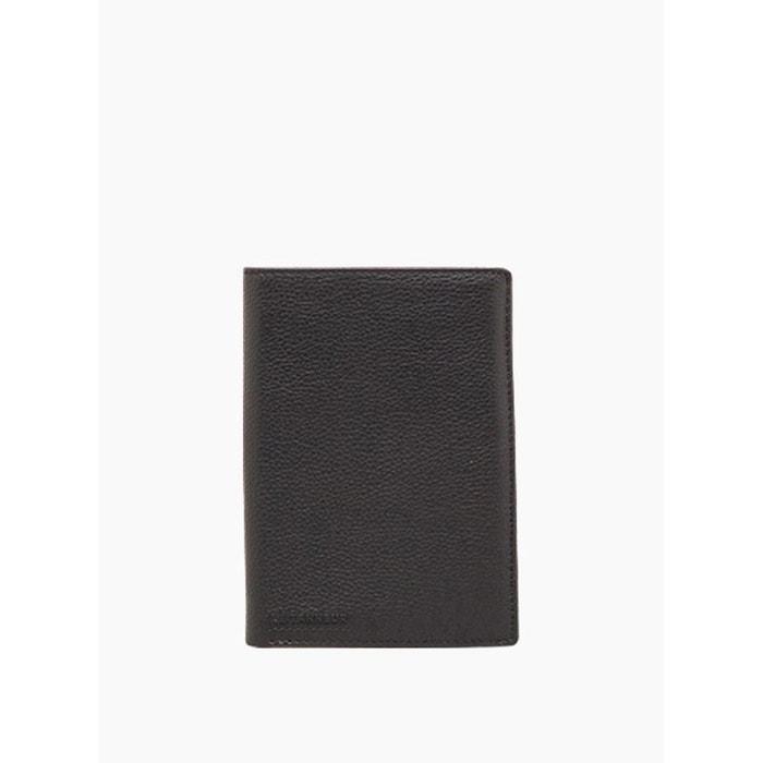 Le Tanneur Portefeuille MARIUS 1 b83Mo