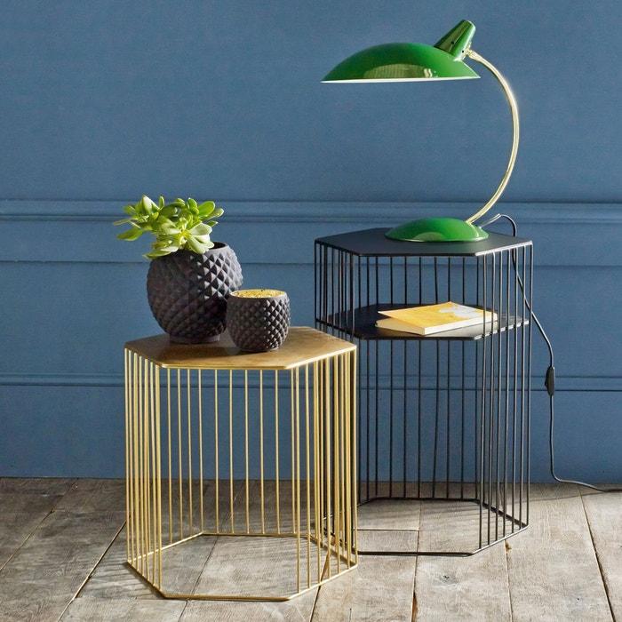 La Redoute Interieurs - Chevet métal filaire, Topim | La Redoute