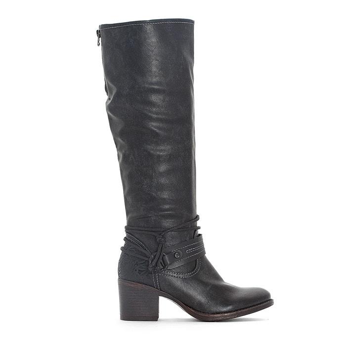 Aneto Cowboy Boots