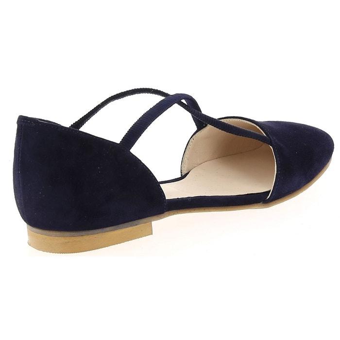 Sandales et nu-pieds we do 44422c We Do