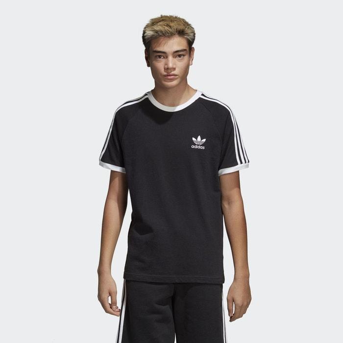 Adidas OriginalsLa Mode Homme Redoute Rjc4A35LqS