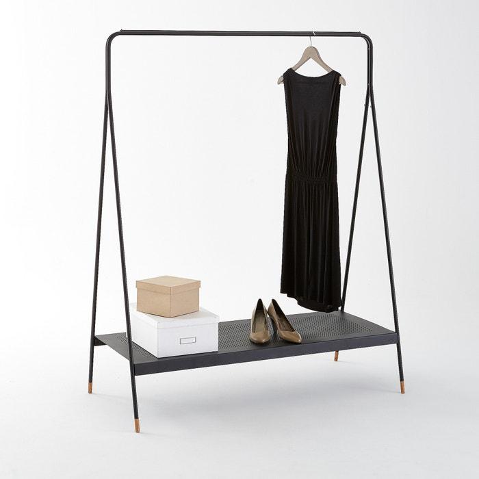 "Kleiderständer ""Agama"", Metall  La Redoute Interieurs image 0"