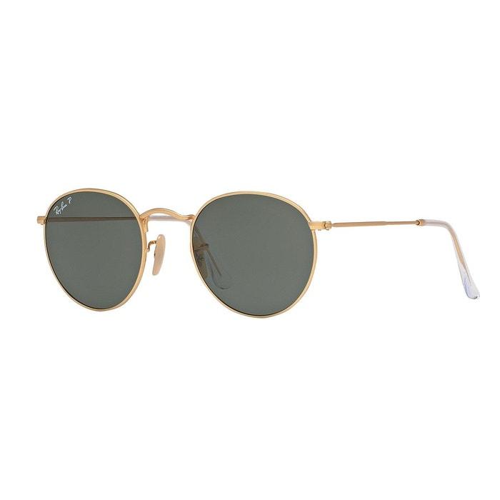 lunette de repos ray ban