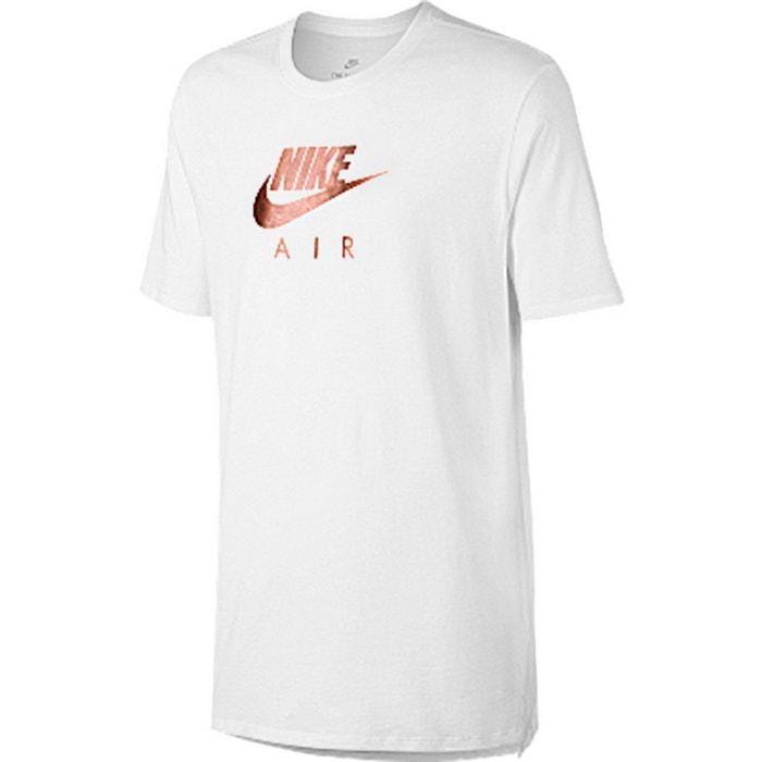 Image T-shirt con scollo rotondo NIKE