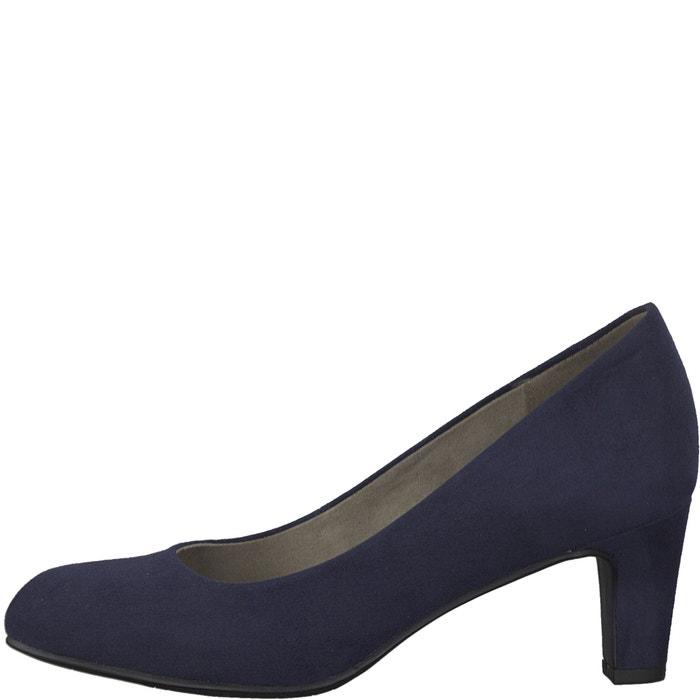 Caxias Zapatos tac 243;n TAMARIS de ZqzOp