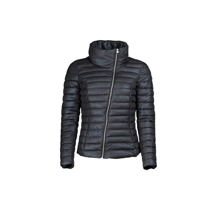 Mid-Season Short Padded Jacket  LES PETITES BOMBES image 0