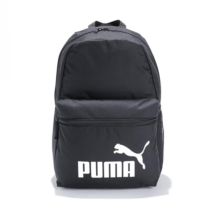 Phase backpack  c1ba78558c93d
