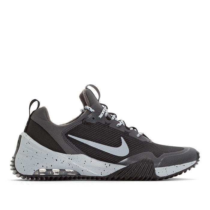 los angeles b826b 74068 Air max grigora trainers , black, Nike   La Redoute