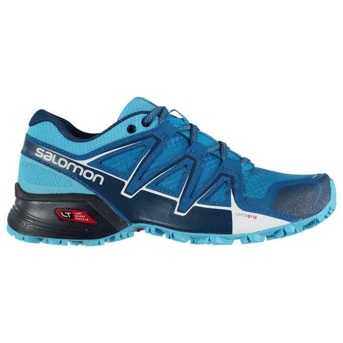 Course Chaussures De Trail Chaussures Trail De De Course Chaussures Course Chaussures Trail fb7YymI6gv