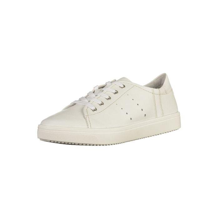Sneaker blanc Remonte Jeu À Vendre ggD0jUbO0V