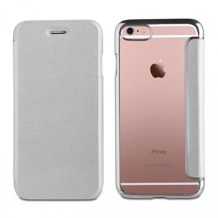 coque iphone 7 entierement couvert