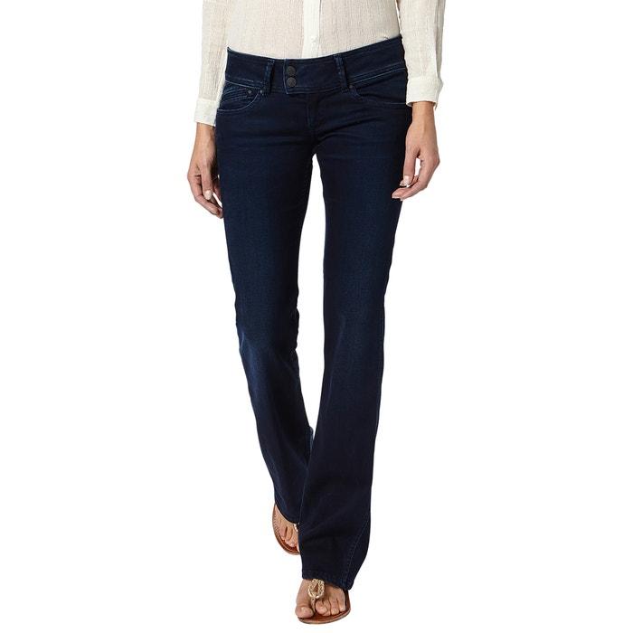 Pimlico Bootcut Jeans