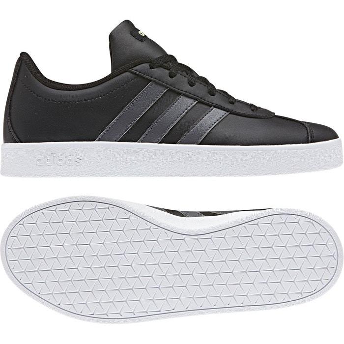 Chaussures VL COURT 2,0