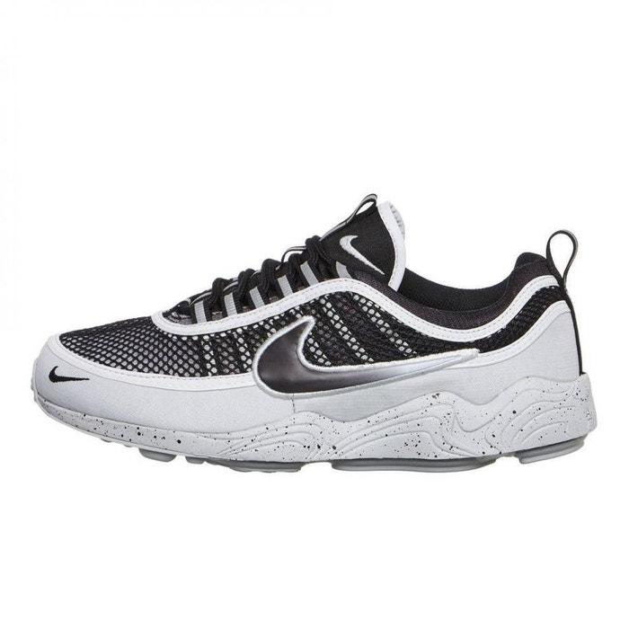 promo code b3807 d46cc Basket nike air zoom spiridon 16 - 926955-004 blanc Nike   La Redoute