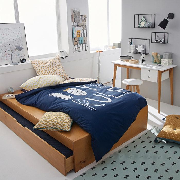 Jimi Child's Desk  La Redoute Interieurs image 0