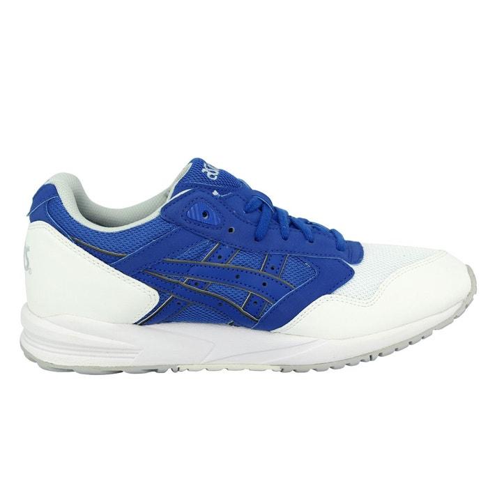 chaussures asics gel saga