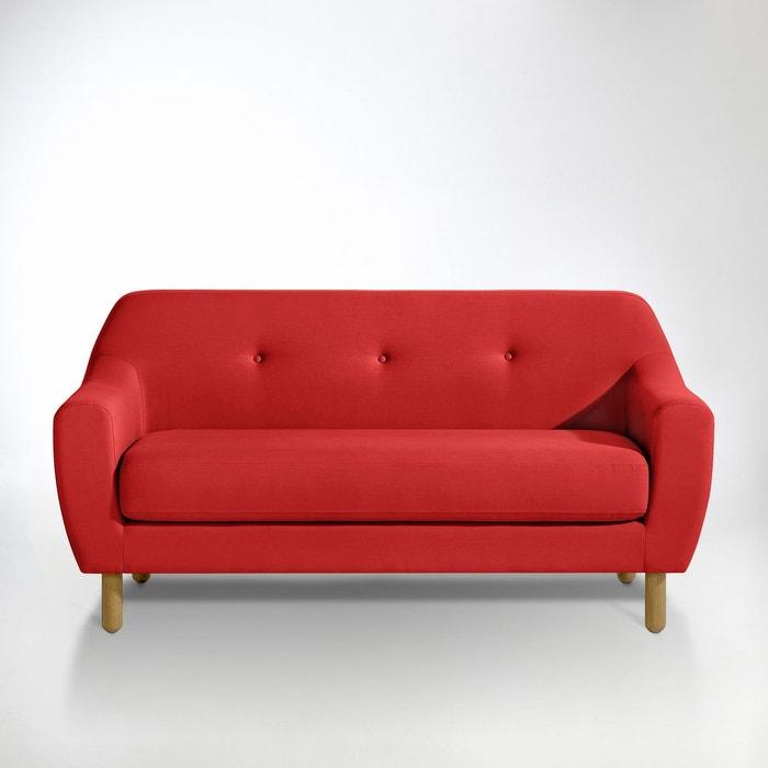 futon la redoute la redoute marketplace with futon la redoute uac banquette convertible en. Black Bedroom Furniture Sets. Home Design Ideas