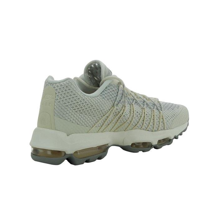 Basket air max 95 ultra jcrd beige Nike