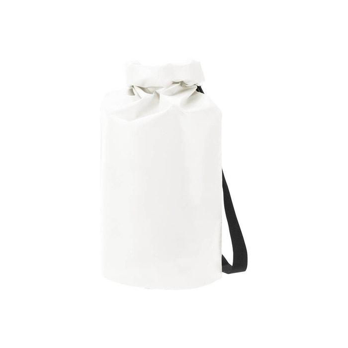 Sortie 2018 Drybag Halfar   La Redoute Populaire Et Pas Cher Indemnité De Vente Pas Cher Avec Paypal 9GdVMD