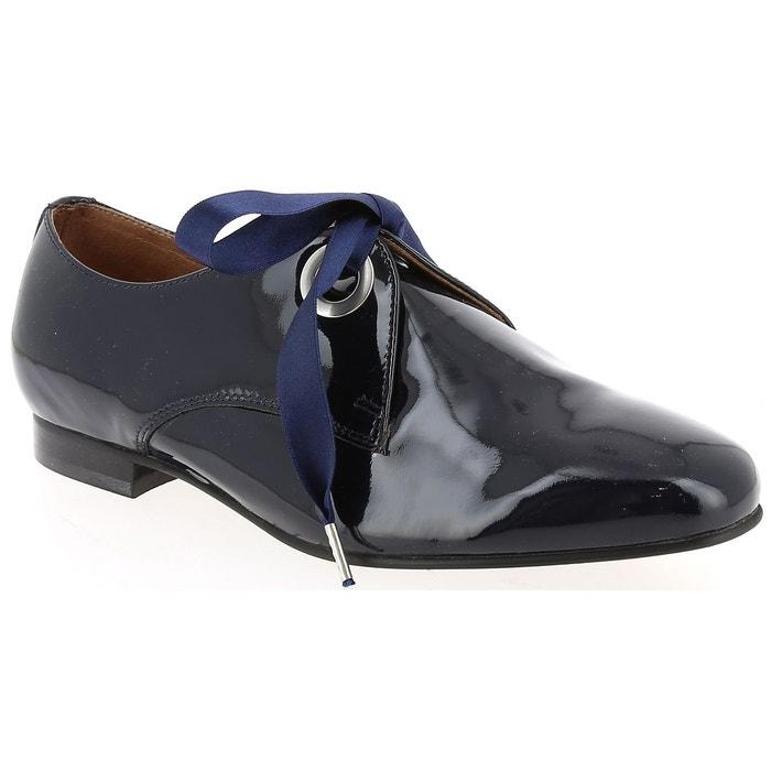 Dernière Ligne Réduction Grande Remise Chaussures à lacets coco et abricot v096f Coco Et Abricot t7PSR