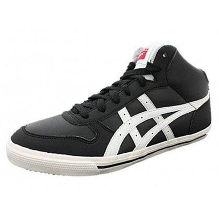Asics Gel-lyte Iii Retro Sneaker XZVMN 46 1-2 twe8H