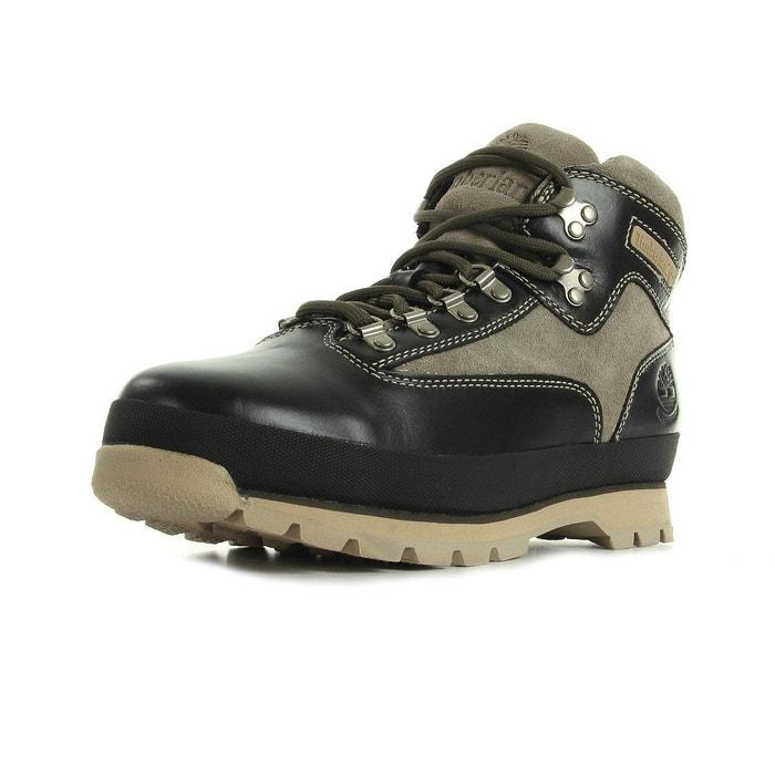 Chaussures Randonnée Timberland De De Timberland Hiker Timberland Hiker Hiker Randonnée Chaussures RL34Ajq5