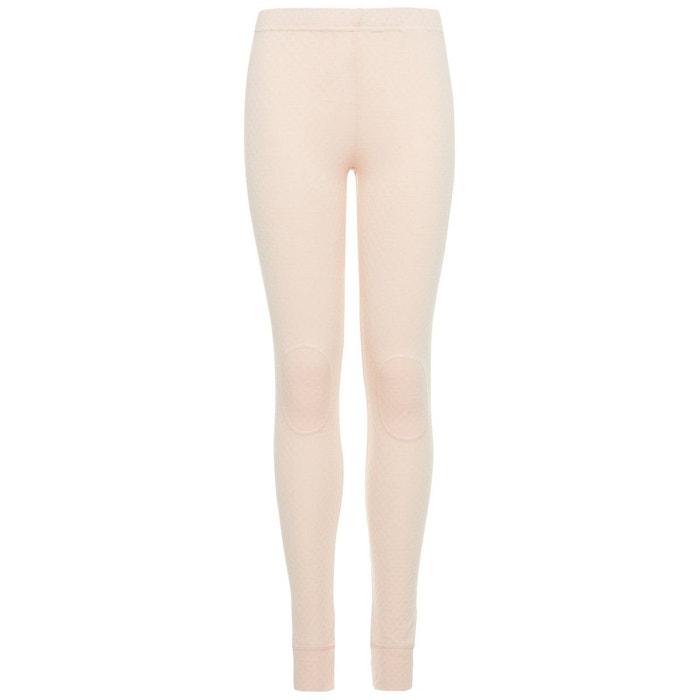 Leggings laine-soie Name It   La Redoute e46bb443e7cd