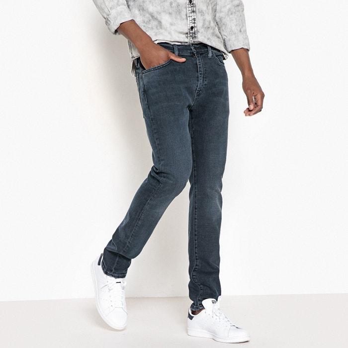 Jeans 510 skinny  LEVI'S image 0