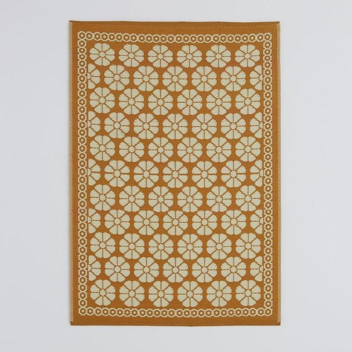 tapis roulotte maison du monde. perfect esprit bohme et couleurs