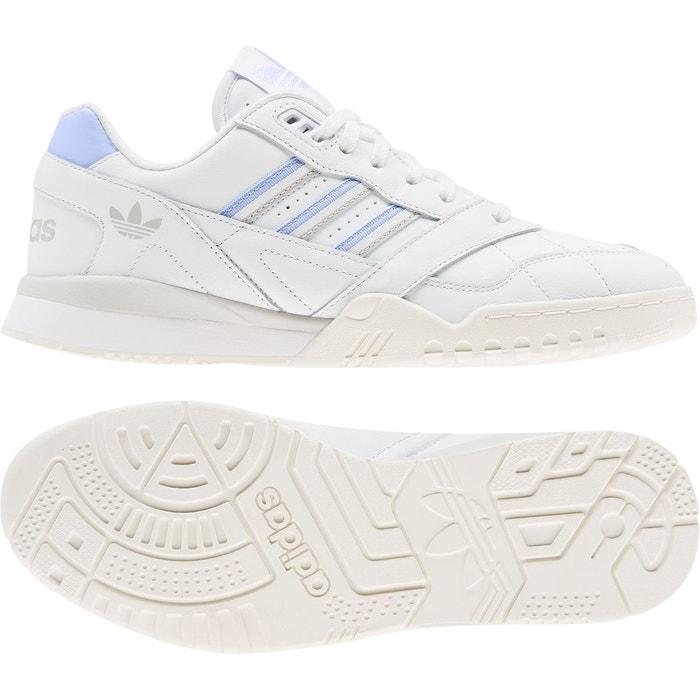 OriginalsLa Blanc Adidas A Blancrose Redoute rTrainer Chaussures rdBoCex