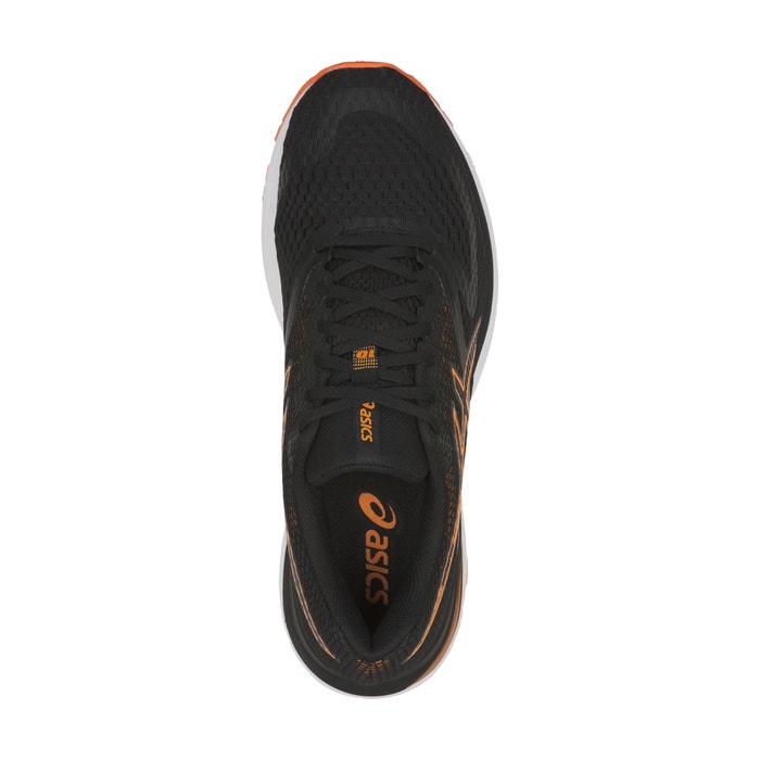 Pulse ASICS Gel 10 Running Zapatilla qBnBprxgtw