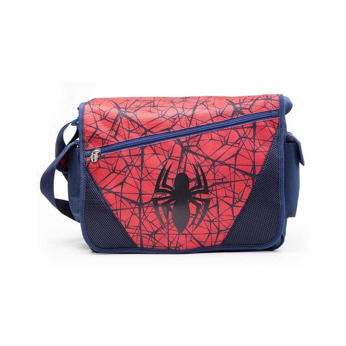 Spider Ebay Pas Cher En Ligne 54sf8